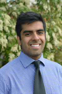 Ahmed-Saeed-class-of-2013-Saint-Anselm-College-200x300.jpg