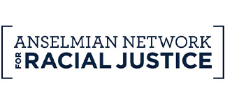 Anselmian Network for Racial Justice Logo