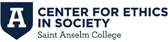 Center for Ethics in Society Logo