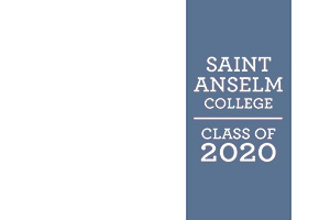Class of 2020 right banner for Facebook