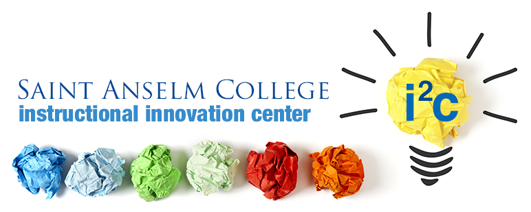 Image of Instructional Innovation Center Logo