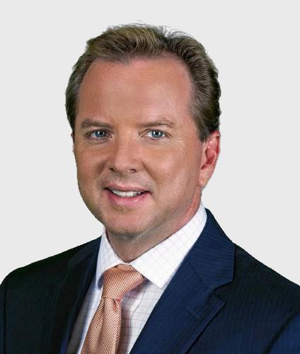 Josh McElveen