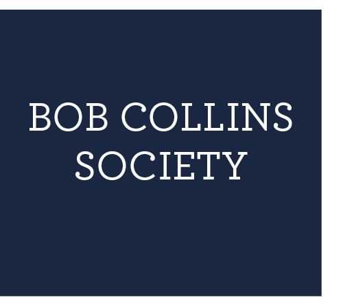 Bob Collins Society Information